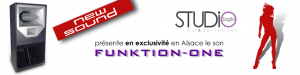 funktion_one_image_show